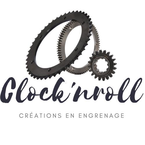 clocknroll